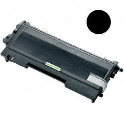 Toner Remanufacturado BROTHER HL2030 HL2040 HL2070 MFC7420 DCP7010 7025 2820 2920