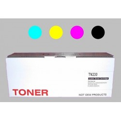 Toner Remanufacturado BROTHER HL3040 HL3070 MFC9120 MFC9320 DCP9010 ¡¡SURTIDO!!