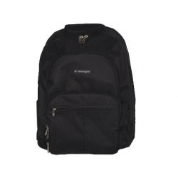 "MOCHILA PARA PORTATIL KENSINGTON SP25 CLASSIC BACKPACK 15,6"" NEGRO 480X330X180 MM"