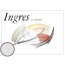 BLOC DIBUJO INGRES 230X325 -DE 20 HOJAS DE 108 GRAMOS