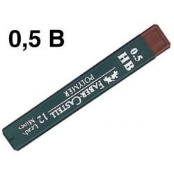 2798B002 - Toner CANON EXV29M IRC5030 IRC5035 magenta IR C5255i C5240i IRC5235