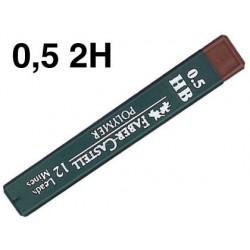 2801B002 - Toner CANON EXV28Y amarill IRC5045 IRC5041 IRC5051 IRC5250 38.000p.