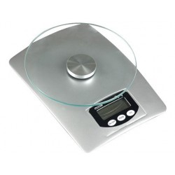 PESACARTAS OFICINA Q-CONNECT ELECTRONICO -5000 GR