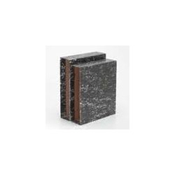 Caja Archivador Grafoplas Ecoclassic A4 (NEGRO)